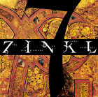 Zinkl - CD - The Temptations of St. Anthony