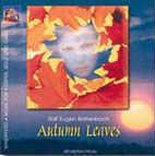 Ralf Barttenbach Eugen: CD Autumn Leaves