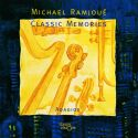 Michael Ramjoué: CD Classic Memories