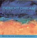 Michael Ramjou�  CD Desert Dream