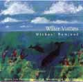 Michael Ramjoué - CD - Water Visions