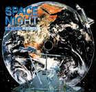 Bayerisches Fernsehen  CD Space Night Vol. I