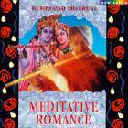 Hariprasad Chaurasia  CD Meditative Romance