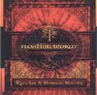Riley Lee & Marshall McGuire - CD - Floating World
