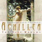 Achillea: CD Nine Worlds