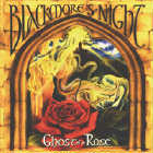 Blackmore's Night: CD Ghost of a Rose