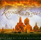 Karmacosmic - CD - Music For Mantra & Meditation