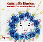 Warsaw Village Band - CD - Hopsasa