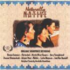 Joanne Shenandoah - CD - Naturally Native - OST