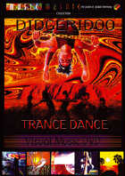 V. A. (Music Mosaic Collection) - CD - Didgeridoo Trance Dance