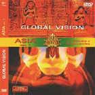 Various Artists: DVD Global Vision Asia Vol.1 - DVD