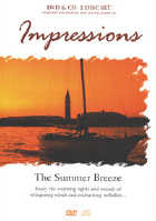 Various Artists - Impressions: DVD The Summer Breeze
