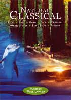 Paul Lawler: DVD Natural Classics