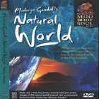Medwyn Goodall: DVD Natural World