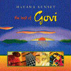 Govi - CD - Havana Sunset