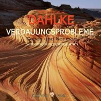 Rüdiger Dahlke - CD - Geben und Nehmen - Verdauungsprobleme