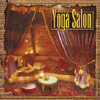 Various Artists: CD Yoga Salon