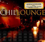 Various Artists: CD Chillounge