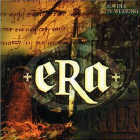 Eric Levi: CD Era - aus der TV Werbung