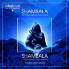 Mind over Matter: CD Shambala - Peaceful Music for Relaxation