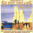 Sampler: K-Tel: CD Highlights of Silent Dreams Vol. 2