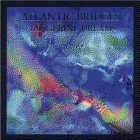 Tangerine Dream - CD - Atlantic Bridges