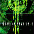 Sampler: Prudence - CD - Electronic@ge