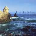 Walter Berger: CD Lied der Meere