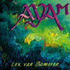 Lex van Someren - CD - Ayam