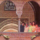 Live in India - CD - Through Love