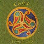 Govi: CD Jewel Box
