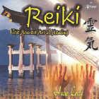 Aurio Corra: CD Reiki