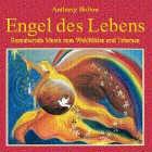 Anthony Bolton  CD Engel des Lebens