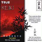 Namaste - King, Lawler Goodall - CD - True Reiki