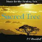 PC Davidoff: CD Sacred Tree