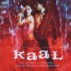 Bollywood - OST - CD - Kaal - Das Geheimnis des Dschungels