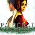 Bollywood - OST - CD - Raincoat