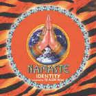 Sampler: Blue Flame - CD - Namaste Identity