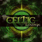 Various Artists - Prudence - CD - The Celtic Lounge