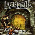 Lack of Limits - CD - Tor