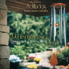 Gibson's Solitudes  CD Windsong