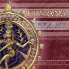 Robert Gass - CD - Kirtana