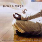 Sampler: New Earth Records - CD - Prana Yoga