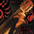 Deva Priyo - CD - Gypsy Moon