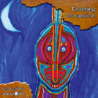 Soulfood & Inlakesh - CD - Entering Dreamtime