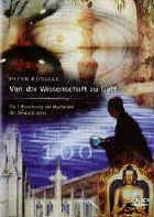 Peter Russell  CD Von der Wissenschaft zu Gott