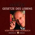 Rüdiger Dahlke - CD - Gesetze des Lebens
