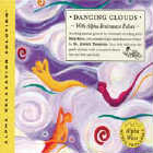 Jeffrey Thompson Dr. & Mick Rossi: CD Dancing Clouds  (Alpha Relaxation Solution)