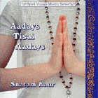 Snatam Kaur - CD - Aadays Tisai Aadays