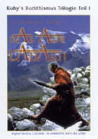 Clemens Kuby - CD - Das Alte Ladakh